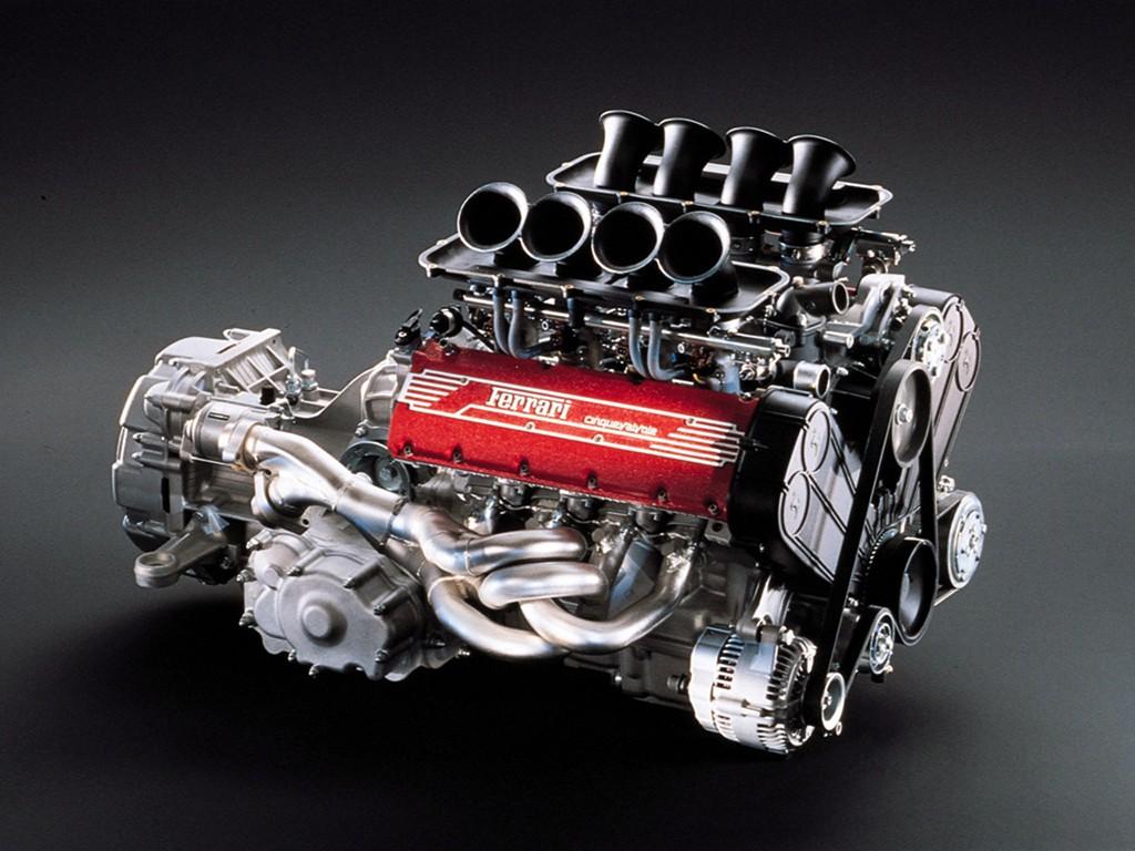 Где можно купить недорогой и качественный двигатель? Можно б/у.