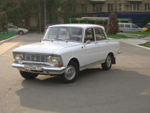 Советский