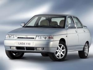 LADA-2110