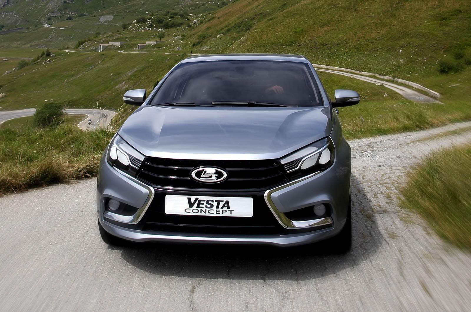 Lada vesta sw cross от 770 900 руб. – цены и комплектации.