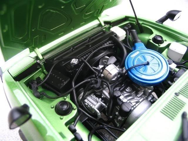 Двигатель Mazda RX 7 Savanna