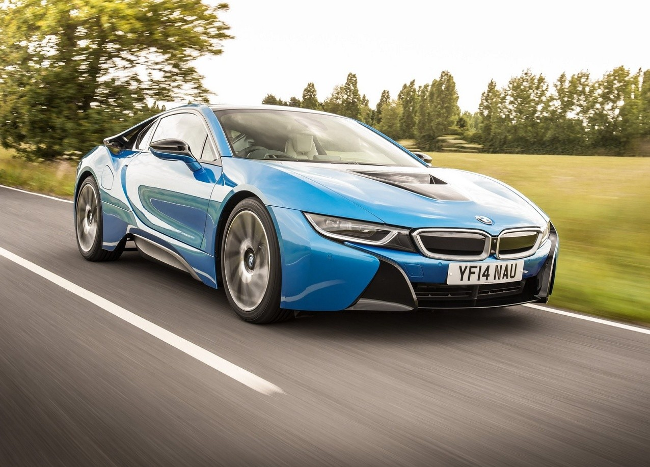 how much money does a car cost with 652 Avtomobil Bmw I8 on Bmw i8  2014 further Ghostbusters Car Under The Hammer as well Caroline Wozniacki moreover 02 XK8 as well Bmw I8 Ads Set For Launch Created By Good Will Hunting Director.