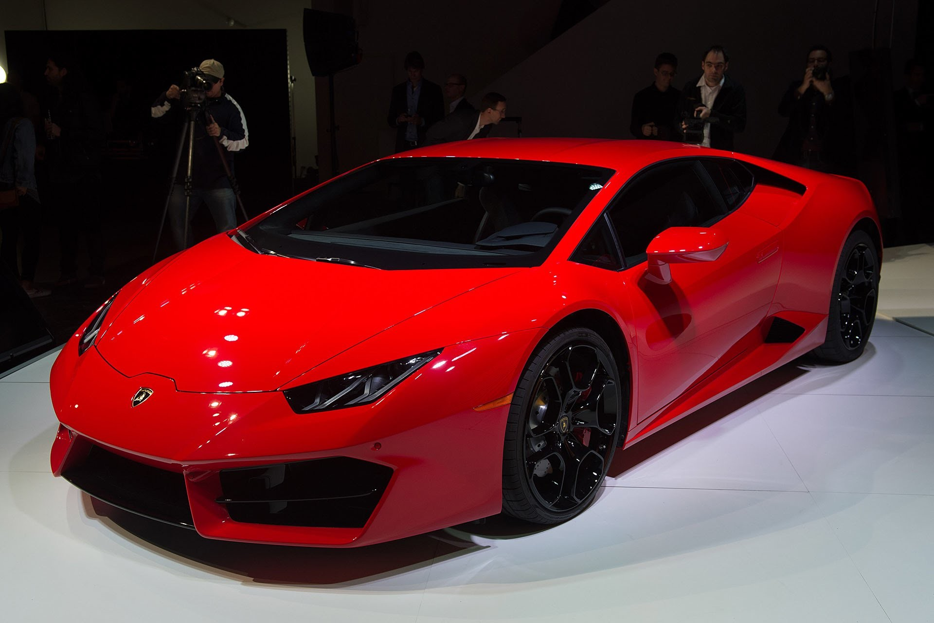 lamborghini gallardo price review pics specs html autos weblog. Black Bedroom Furniture Sets. Home Design Ideas
