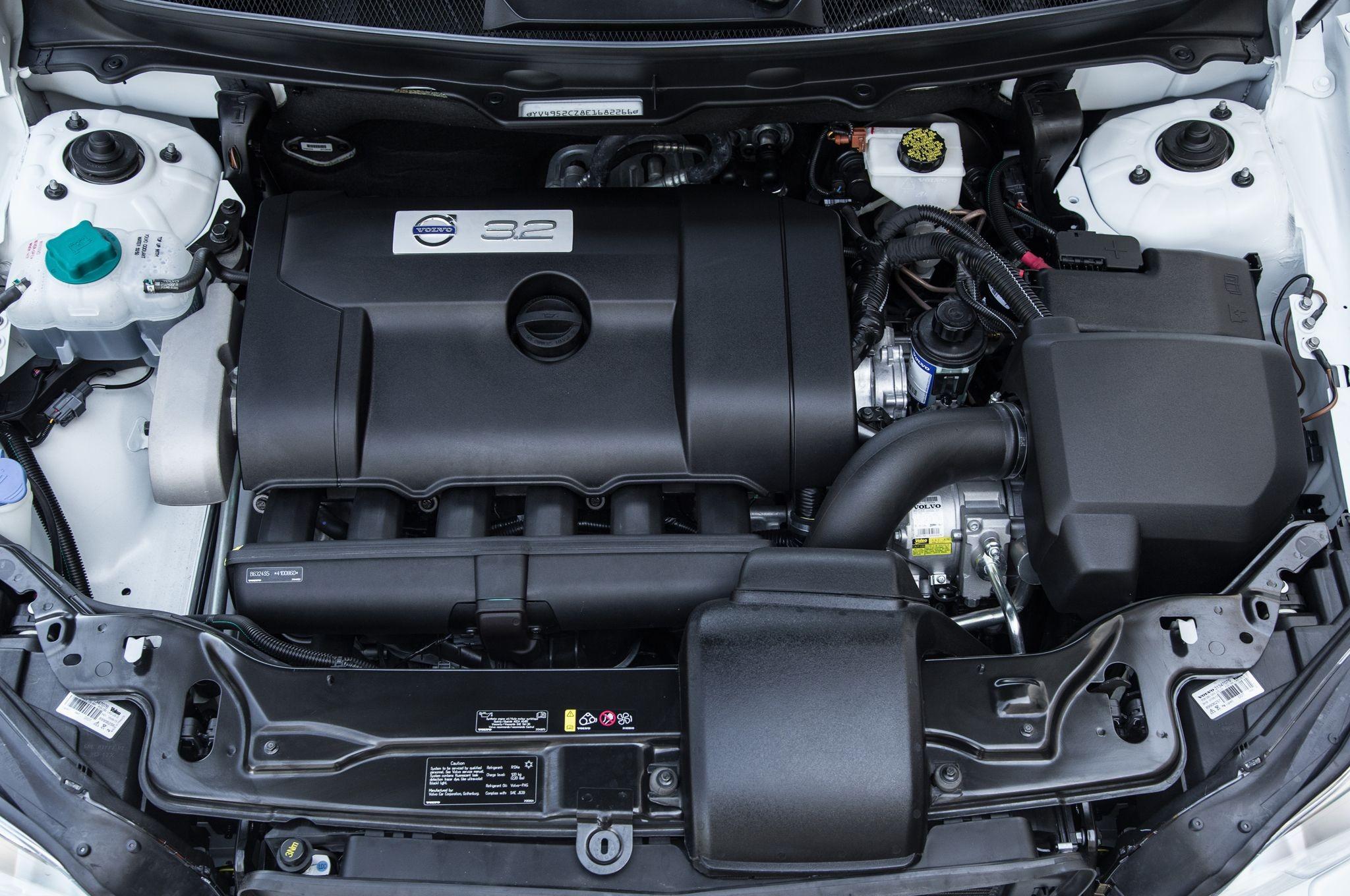 Двигатель на ниссан рнесса