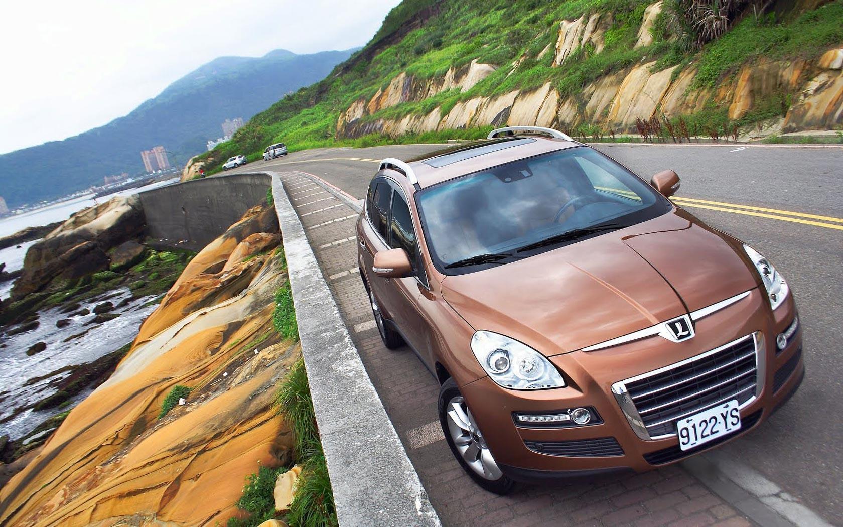 Мицубиси Аутлендер 2016 отзывы владельцев об автомобиле
