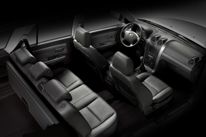 Volkswagen polo 2014 - фоны и обои