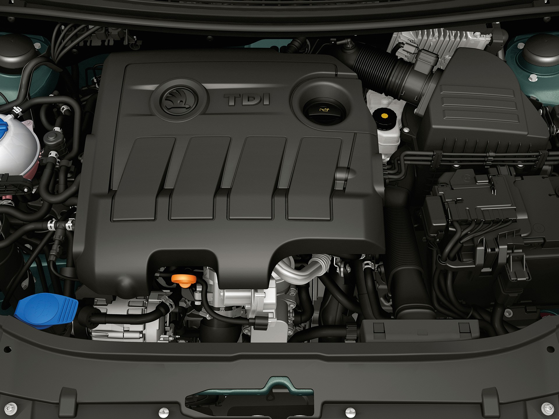 Характеристика двигателя шкода октавия 3 27 фотография