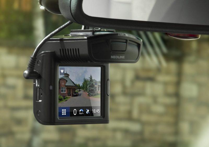 Как выбрать отличный видеорегистратор